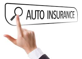 do some research on the insurance company background