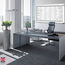 ebay home office. Perfect Office 2018ansmurPlanificateurCalendrierTableauPourMaison Intended Ebay Home Office