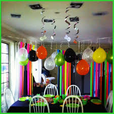 backdrop party 80s party backdrop appealing u party decorations themed birthday image of backdrop concept and