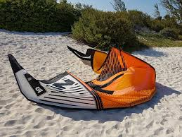Guide On How To Purchase A Full Second Hand Kiteboarding