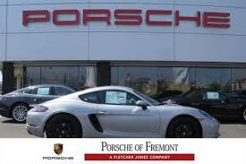 2018 porsche epa certification. brilliant epa new 2018 porsche 718 cayman coupe on porsche epa certification