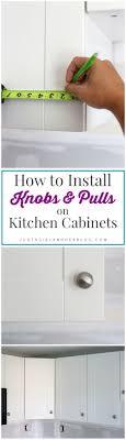 25+ Best Kitchen Cabinet Knobs Ideas On Pinterest | Kitchen Cabinet Handles,  Kitchen Knobs And Kitchen Hardware