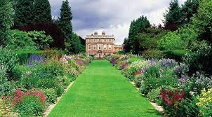 Small Picture Yorkshire Gardens to visit open to the public Great British Gardens