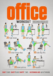 awesome standing ab workout from the fit community a 10 minute standing abs