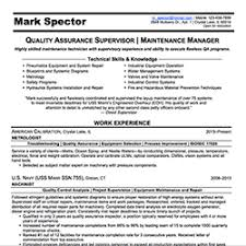 Best Resume For Transitioning Military Sales Military Lewesmr