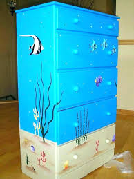 baby nursery tropical baby nursery underwater themed ocean room theme ideas the fish and c