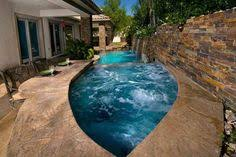 gunite pool cost. How Much Does A Small Inground Pool Cost Gunite C