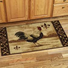 favorite jcpenney kitchen rugs for area at worksheets space