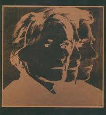 andy warhol portraits of the s deluxe 9780394506555 andy warhol portraits of the 70 s deluxe slipcased edition signed by andy