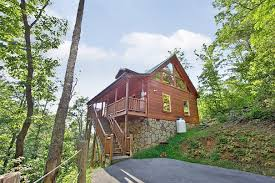 1 bedroom cabins for rent in gatlinburg. bedroom honeymoon cabin in the smoky mountains secluded cabins gatlinburg packages 1 for rent g
