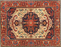 image gallery of homey pursian rugs beautiful madeline persian rug blue multi pottery barn