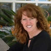 Michele Hancock - Marketing Operations Director - San Diego Family Magazine  | LinkedIn