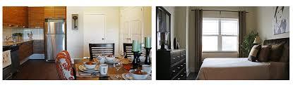 1 U0026 2 Bedroom Apartments For Rent In Brantford, Ontario   Suites U0026 Amenities