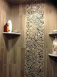 diy bath tile marvelous pebble bath tiles with home interior remodel ideas with pebble bath tiles diy bathroom tile floor removal
