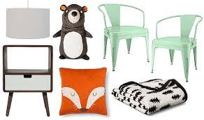 target pillowfort toddler s room