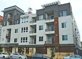 Superb 1 Bedroom Apartments For Rent In Long Beach 1 Bedroom Apartments In Long  Beach Studio Apartment .
