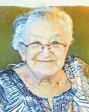 Janet Rose Littler LeValley | Wilson County News