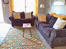 living room rugs target unique floors rugs rainbow area rugs tar forminimalist living room