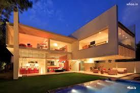 modern architecture house wallpaper. Brilliant Architecture With Modern Architecture House Wallpaper A