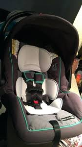 graco snugride 35 elite infant car seat gracor snugrider snuglocktm 35 elite infant car seat graco