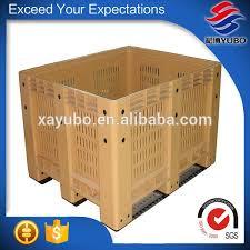 plastic pallets for sale. vegetable plastic pallet box for sale pallets