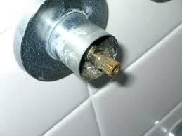how to change bathtub faucet stem remove a bathtub faucet how to plumb a shower valve how to change bathtub faucet stem