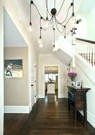 2 story foyer chandelier story foyer chandelier chandeliers 2 story foyer chandelier how high to hang