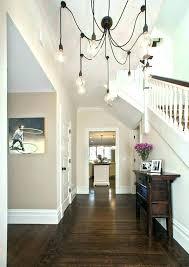 2 story foyer chandelier story foyer chandelier chandeliers 2 story foyer chandelier how high to hang 2 story foyer chandelier