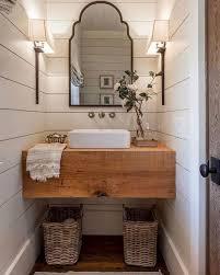 bathroom bathroom mirror design ideas 16 spectacular the diy bathroom decor amazing design bathroom mirror