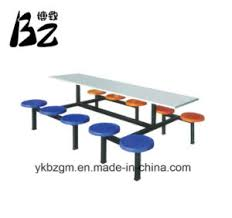 high school lunch table. Senor High School Student Lunch Table (BZ-0136) V
