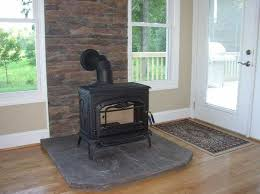 17 best ideas about diy wood stove camping wood wood stove ideas stone surround wood burning stove installation ideas