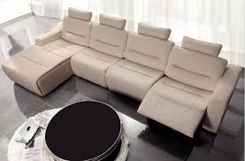 Modern sofa set designs White Modern Sofa Set Shape Sofa Set Designs Recliner Leather Sofa Set Cinema Sofa Handsomniaclub Modern Sofa Set Shape Sofa Set Designs Recliner Leather Sofa Set