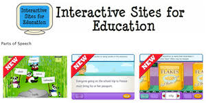 excellent ideas for creating interactive essay writing websites writing academic papers is an irreplaceable part of the life of every student interactive presentations