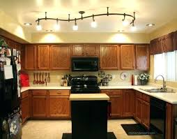 vaulted ceiling kitchen lighting. Brilliant Vaulted Vaulted Ceiling Lighting Ideas Medium Size Of Kitchen  Best Fluorescent Lights On For Vaulted Ceiling Kitchen Lighting S