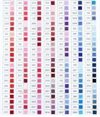 Prototypical dmc diamond painting color chart printable dmc color chart by number dmc floss color list dmc floss checklist kreinik metallic threads colour chartback to… Diamond Painting Color Charts Shimmer Stitch
