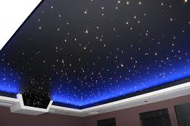 Diy Star Light Ceiling Star Ceiling Light Home Lighting Design Ideas