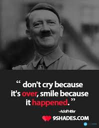 Hitler Quotes Interesting Inspirational Quotes By Adolf Hitler