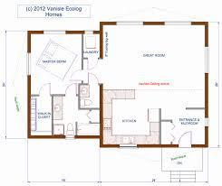 l shaped house plans. l shaped kitchen floor plans fresh house u plan youtube ranch maxresde momchuri