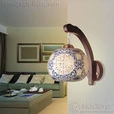chinese style lighting. Most Popular Chinese Style White Ceramic Gothic Wall Lights | Kids-lamp.com Lighting S