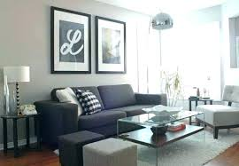 dark grey couch living room charcoal grey couch decorating dark grey couch medium size of colour