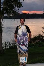 Mens Wakeboard Size Chart Choosing The Best Wakeboard Size Using Height And Weight Factor