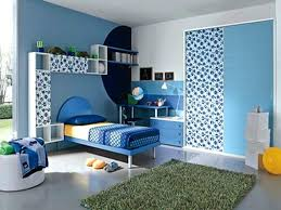 blue bedroom color schemes. Dark Blue Bedroom Color Schemes Fabulous Boys Room Paint Ideas Decorated With Orange And Green Stylish O