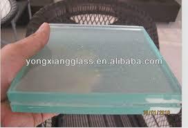 glass floor tiles. Clear Glass Floor Tile Homes Plans Tiles F