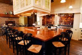 Good Kitchen Appliances Furniture Good Kitchen Interior Design Ideas With State Of The