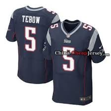 Tim Jersey Tebow Number Tebow Number Jersey Number Tim Tim Tebow Tim Jersey