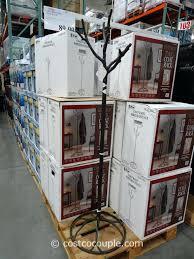 Cast Iron Tree Coat Rack Iron Coat Rack Tree Cast Iron Twig Coat Rack 100 Costco Cast Iron Tree 5