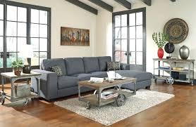 dark gray living room design ideas luxury. Perfect Room Dark Living Room Interior Design With Luxury Sofas Large Size Of   In Dark Gray Living Room Design Ideas Luxury O