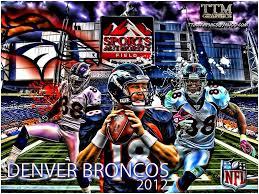 Peyton manning broncos wallpaper Desktop Denver Broncos Wallpaper By Tmarried On Deviantart Wallpaperscraft Denver Broncos Wallpapers Free Group 52