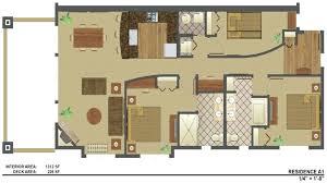 1300 square foot house sq ft house plans 1300 square foot house plans with garage