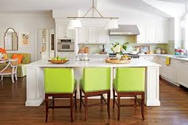 Southern Living Kitchens Stylish Kitchen Island Ideas Southern Living